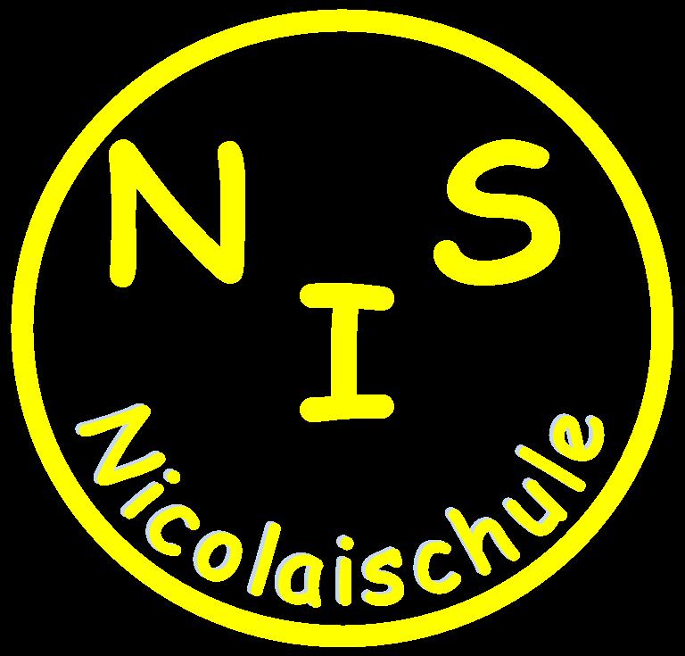 Nicolaischule Unna